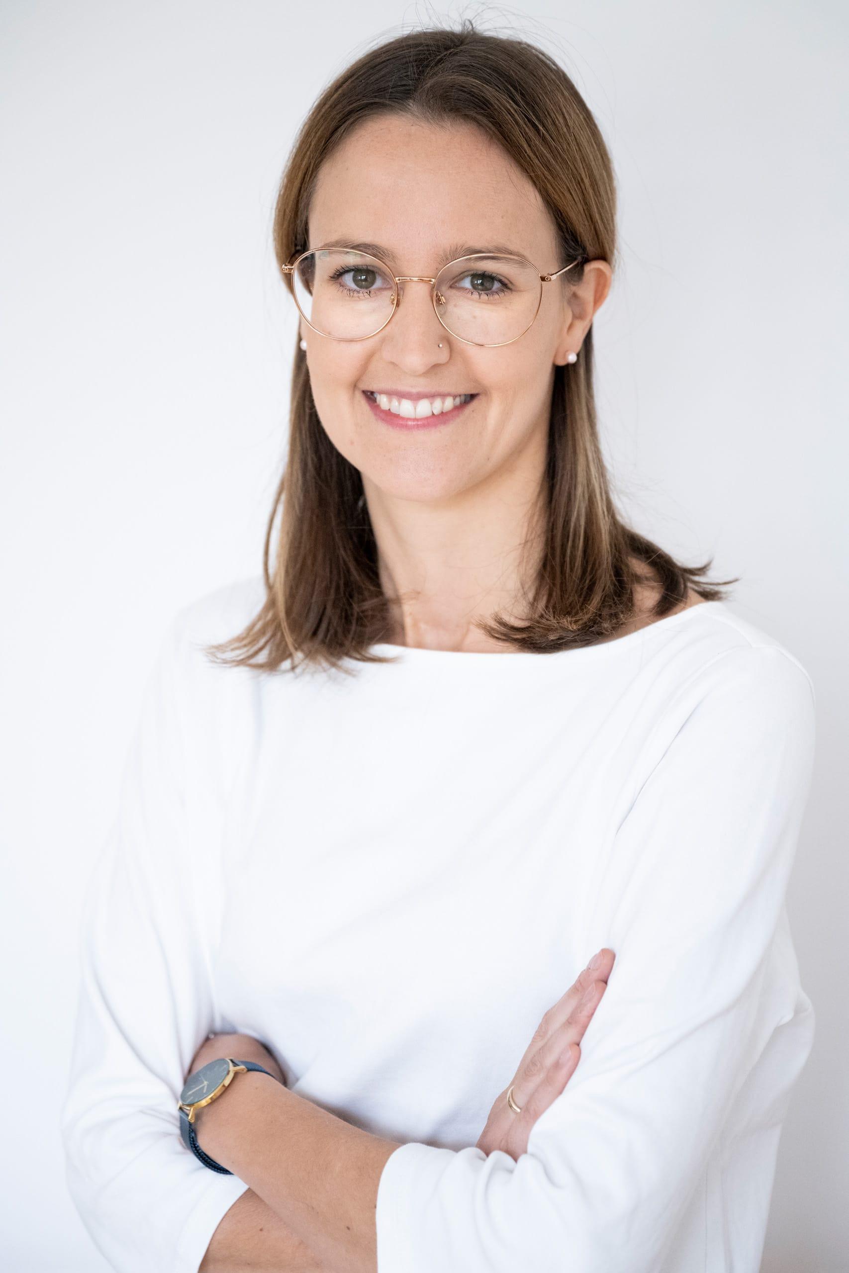 Magdalena WINTER