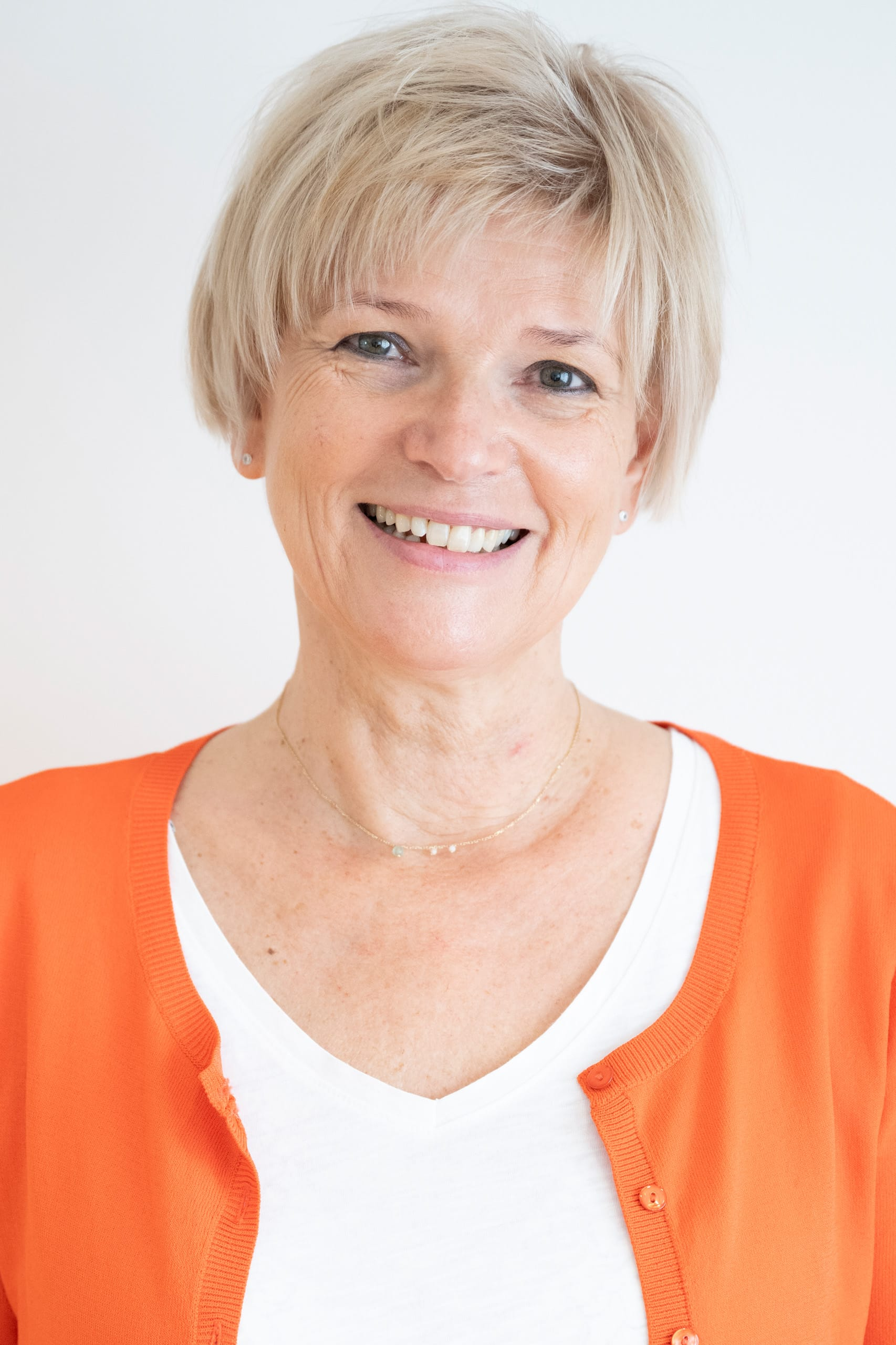 Christine WURDINGER
